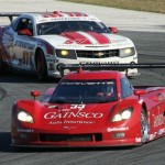 24 Hours of Daytona, Part 2