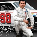 LeeRoy Yarborough Diecast cars are now Shipping!