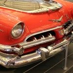 Episode 4: Walter P. Chrysler Museum; Legendary Collector Cars TV