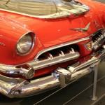 Episode 4: Walter P. Chrysler Museum; Legendary Collector Cars TV
