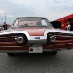 Legendary Collector Cars TV; Episode 3 Chrysler Turbine Car