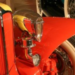 Auburn Cord Duesenberg Museum; Legendary Collector Cars TV Episode 5