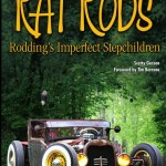 Rat Rods; the book