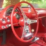 1961 Corvette For Sale Video