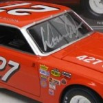 NEW DIECAST AVAILABLE
