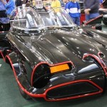 Kris Kringle Car Show