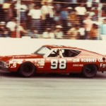 Order Tickets for the Daytona 500, 1970 Race!