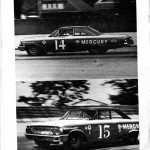 Grand National Race Cars