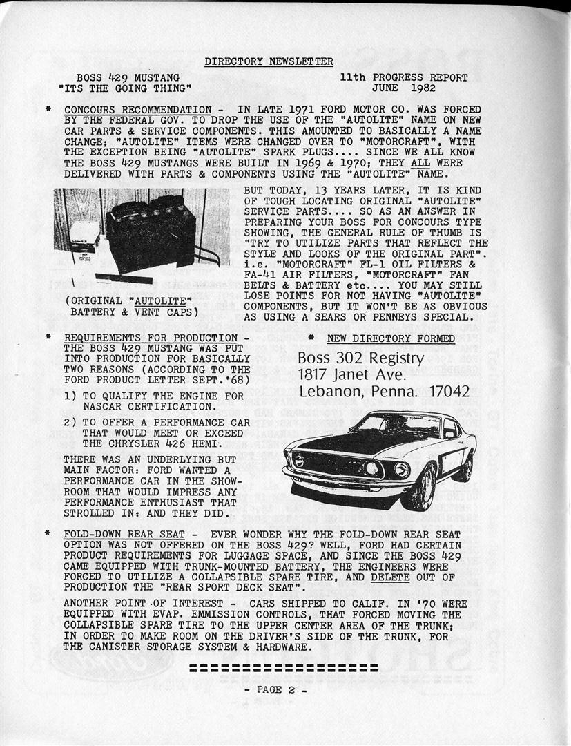 ford 429 co jet parts  ford  tractor engine and wiring diagram