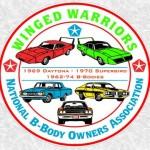 1969 Dodge Daytona Project Car; Project Nuremberg Daytona, Part 9