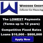 Helping You Purchase Your Collector Car