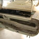 Project Nuremberg Daytona; Part 13