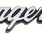 Project Nuremberg Dodge Daytona #15