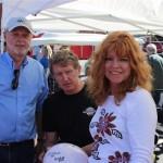Dawsonville Moonshine Festival 2014