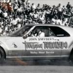 Fixer Upper: Olds Toronado Part 3