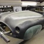 Chalfant Motor Car Company