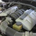 Fixer Upper GTO: Part 2