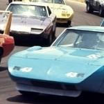 NASCAR History; Grand National Series, Part 2