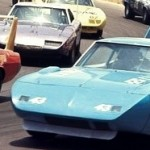 NASCAR History; Grand National Series, Part 2