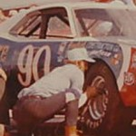 NASCAR History; Grand National Series, Part 3