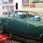 Fixer Upper; 1955 Dodge Project Car Update