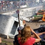 Changes Coming to NASCAR?