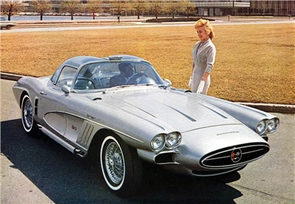 1958_chevrolet_corvette_xp-700_08
