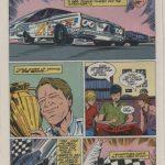 The Daytona 500 Story, Part 2