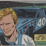 The Daytona 500 Story; Part 3