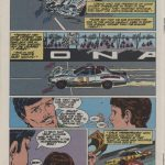 History of the Daytona 500; Part 4: Best finish ever...if you are a David Pearson fan!