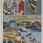 History of the Daytona 500; Part 5