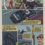 History of the Daytona 500; Part 6: Conclusion