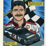 NASCAR Adventures: The Darlington Story, Part 3