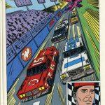 NASCAR Adventures: The Darlington Story, Part 4 Conclusion