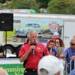 The Great Race; Murfreesboro, TN