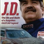 NASCAR Legend You Should Know