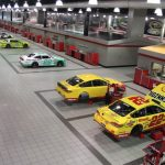 Pense Race Shop
