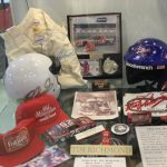 North Carolina Auto Racing Hall of Fame Mooresville NC