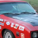 Street Legal Tribute Race Cars