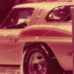 Write a Muscle Car Blog Post